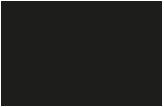 core/static/core/haxogreen_logo_small.png
