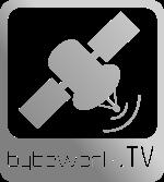 visualization/static/visualization/assets/bytewerk_tv_150w_2.png