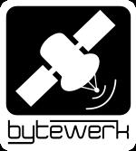 visualization/static/visualization/assets/bytewerk_150w.png