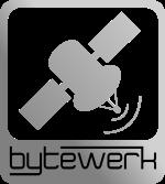 visualization/static/visualization/assets/bytewerk_tv_150w.png