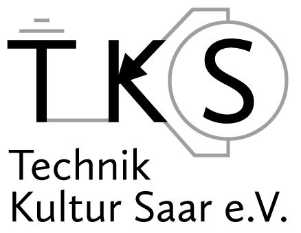 client/GUIs/logo.png