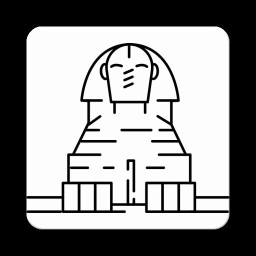 app/src/main/ic_launcher_sphinx-web.png