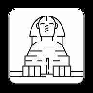app/src/main/res/mipmap-xxxhdpi/ic_launcher_sphinx.png